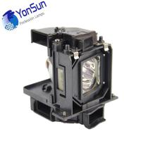 China Original Replacement Bulb POA-LMP143 / 610 351 3744 PROJECTOR LAMP for Sanyo/Eiki PDG-DWL2500 on sale