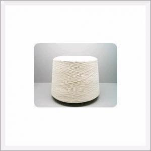 China 100% CARDED AND COMBED COTTON YARN on sale