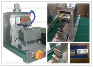 China Non Fragile Metal Properties Ultrasonic Welding Machine 20khz High Power Low Resistivity on sale
