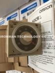 Omron H3CR-A Solid-state Multi-functional Timers 11-pin