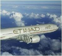 China Air Freight to Beirut,Lebanon From Guangzhou By Etihad Crystal Cargo USD 4.65/KG on sale