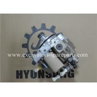 China 7854-71-1320 6205711120 104641-7320 6271-71-1321 fuel injection pump for KOMATSU PC200-8 PC220-8 on sale