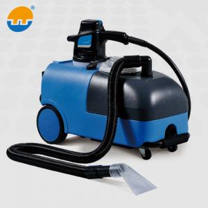 China Couch cleaning machine for home and hotel use on sale