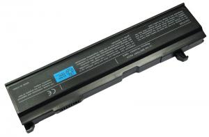 China Toshiba A100 PA3451U-1BRS Replacement Laptop Battery on sale