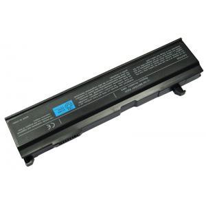 China Toshiba A100 PA3451U-1BRS Replacement Laptop Battery on sale