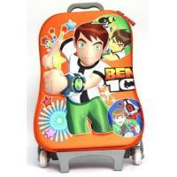 China fashion travel Luggage,kids luggages on sale