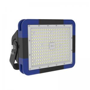 China Ra80 High Bay LED Lights  ,  High Power 200W To 1440W Explosion Proof Led Flood Light on sale