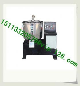 China High Speed Drying Mixer For Peru/ Plastic mixer with dryer For Algeria on sale