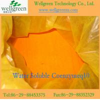 Water Soluble Coenzyme Q10 10% 20% 40%