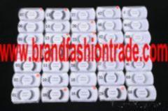 China Wholesale False Eyelashes on sale