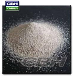 China Rice Protein Concentrate on sale