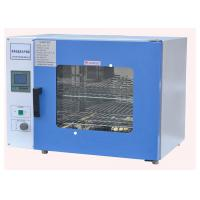 Industrial Medical Laboratory Equipment Electric Drum Laboratory Drying Oven