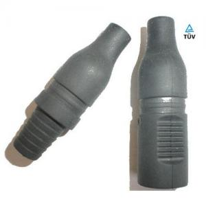 China Solar PV connector for power energy on sale