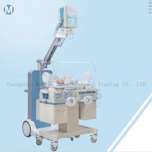 China Infant/Newborn/Neonatal/Baby Digital X RAY EQUIPMENT DR neonatal digital radiography system on sale