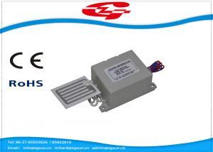 China Mini Household Ozone Generator Freshen Stale Air For Wardrobe 110v / 220v on sale