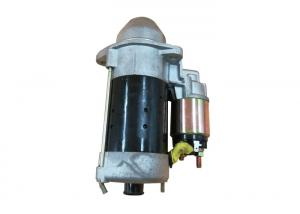 China 12V Truck Starter Motor For Jeep Cherokee 0001218177 / 0986017960 / DRS7960 / CST10308AS / CST10308GS on sale