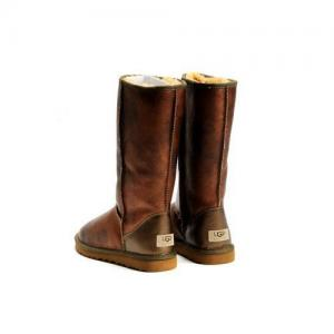 China Ugg 5812 boots on sale
