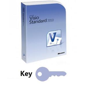 visio 2010 free download for windows 7 64 bit