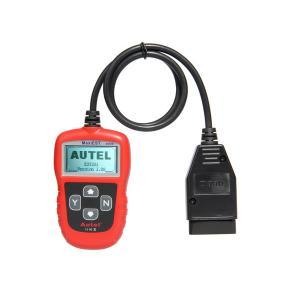 China Autel Diagnostic Tool MaxiEST EST201 for VW/Audi/Mercedes Vehicles Brake Service Tool on sale