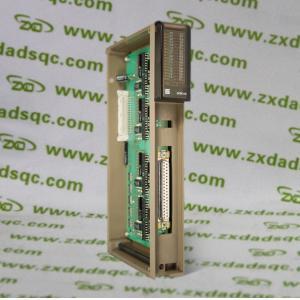 China 140DDI36400 on sale