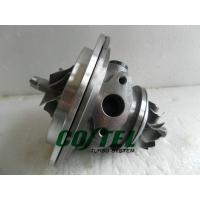 K03 53039880053 53039880058 Turbocharger cartridge CHRA For Audi A3 A4 Skoda Superb Octavia VW Bora Golf ARX ARZ 1.8T