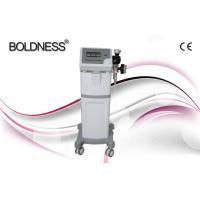 Medical Body Vacuum Suction Machine Anti Cellulite With Meridian Massage Brush