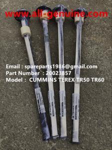 China TEREX 20023857 SENSOR DUMP TRUCK TR35 TR50 TR60 TR100 3305B 3305F 3303 3307 TR45 TR70 CUMMINS ALLISON UNIT RIG MT4400 on sale