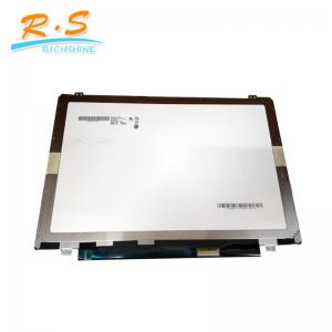 China B140XTN06.1 40 pins commercial lcd displaypanel replacementfor laptop on sale