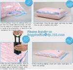 comforter storage bag, home storage spacesaver bags, compressed bag underwear, home storage vacuum space bag, closet spa