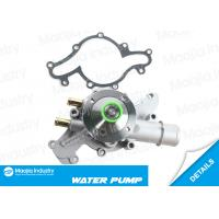 Auto Water Pump for 2000 2001 Ford Explorer Mercury Mountaineer 5.0L V8 OHV AW4101 1251960