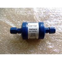 Carrier parts KH11NG070