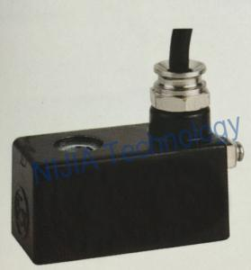 China Air / Water / Oil Explosion Proof Solenoid Valve Coils Fly Lead Type on sale