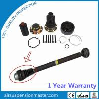 China repair kit for chrysler/cv joint repair kit for chrysler oem number 52111593AB on sale