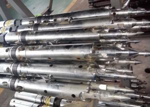 China BQ NQ HQ PQ Wireline Core Barrel Overshoot Drilling Rig Components ISO9001:2008 on sale
