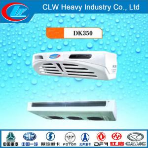 China Popular Carrier Refrigeration Units for Refrigerated Truck Body on sale