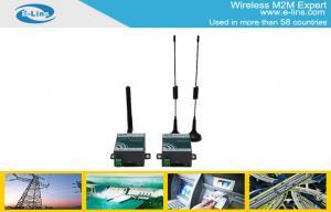 LTE / UMTS WCDMA SIM / APN 3G / 4G Wireless Modem 150MBps