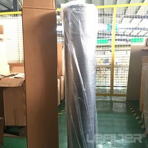 China Filter Element MP FILTRI MR8504A25AP01 on sale