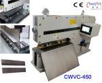 Peumatic PCB Depanelizer 機械ギロチンの締切り用具、ギロチンのタイプ