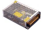 100 Watt LED Power Supply For LED Down Light High Efficiency Aluminum Case