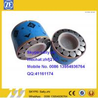 ZF 4wg200 transmission part , ZF.0750119101 Roller set  for sdlg/liugong/XCMG wheel loader