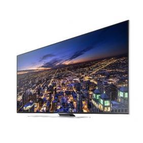 China Samsung UN65HU8550 65-Inch 4K Ultra HD 120Hz 3D Smart LED TV on sale