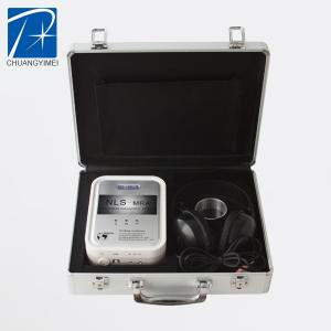 China Hot selling latest 3d nls health analyzer on sale