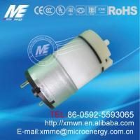3.5LPM Micro Air Pump for Foot Machine