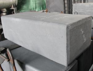 Graphite Block/High Density Graphite Block/Isostatic