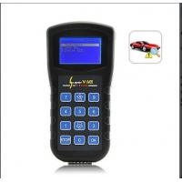 Vw Audi Car Diagnostic Scanner / Diagnosis , Tools Super Vag K Can V4.8