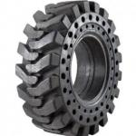 36x14-20 aerial platform truck tire