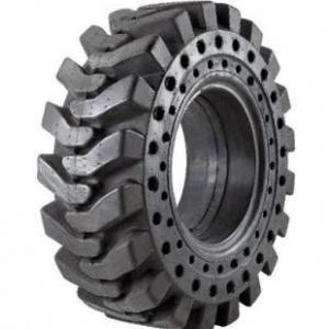 China 36x14-20 aerial platform truck tire on sale