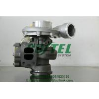 S300G-83H36DSPM 0.80VTF70DA1 S300G071 KKK Turbo Charger For Caterpillar Truck
