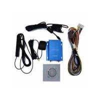 GPS trackers for cars GPS GSM vehicle tracker VT310