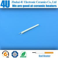Selling Instant Water Heater Element Element |Electronic Ceramic heater | Customer-designed Size Heater